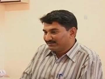RTI activist Amit Jethwa murder case: BJP leader Dinu Solanki named in CBI chargesheet