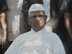 Kiran Bedi to join Anna Hazare in fast for Jan Lokpal Bill