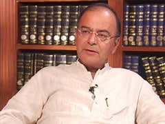 Communal violence bill most obnoxious piece of legislation: BJP