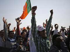 'Cyber-Hindus': online, to spread the Modi message