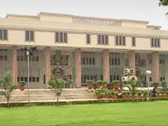 Judges should not make insensitive, gender-biased comments: High Court
