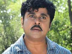 Tax department officials raid Malayalam actor Dileep's house
