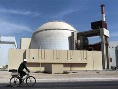 US Senate makes move toward vote on new Iran sanctions bill