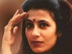 Jessica Lal murder case: Manu Sharma gets parole