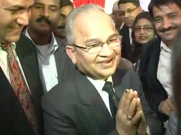 Read the judgement first: Justice Singhvi who restored ban on gay sex