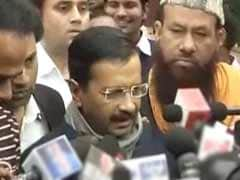 74% people wanted us to form government, says AAP: Full statement