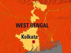 Kolkata: Major fire in garment godown at Metiabruz