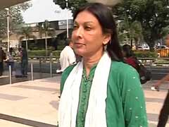 Silly to have expected anything else but clean chit for Narendra Modi from a Gujarat court: Mallika Sarabhai