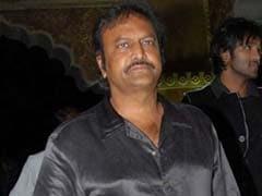 Andhra Pradesh High Court asks Telugu actors Mohan Babu, Brahmanandam to return Padma Shri