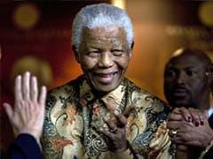 Karnataka legislature pays tributes to Nelson Mandela