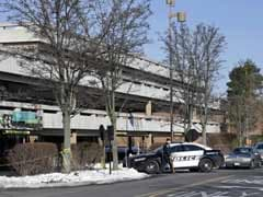 Four charged with murder in deadly New Jersey mall carjacking