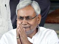 Nitish Kumar to Hold 'Bihar Samman Sammelan' to Reach Out to Migrants