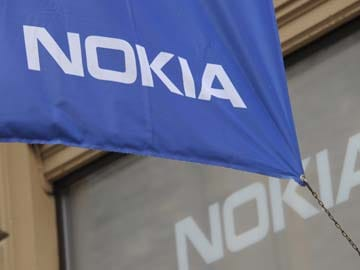 Nokia tax row: Thousands of jobs on the line in Tamil Nadu