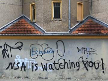 NSA defends global cellphone surveillance as legal