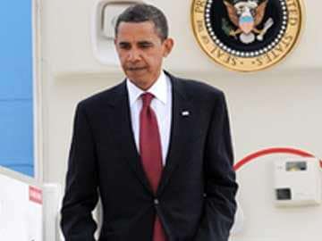 New poll gives Barack Obama dismal numbers