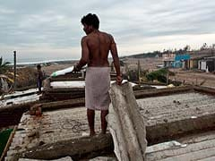Parties demand Rs 5,000 crore as Phailin assistance to Odisha