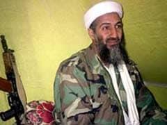 Pakistan doctor who helped find Osama bin Laden in legal tussle