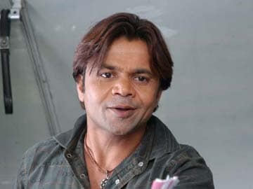 Actor Rajpal Yadav sent to 10 days police custody in recovery suit