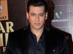 Vote: Your top 5 Salman Khan movies
