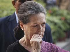 US court asks Sonia Gandhi to respond to 1984 case by January 2