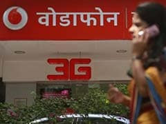 Vodafone Case: Government Decision to Lift Sentiment, Says Industry
