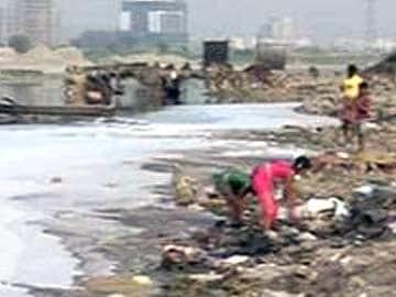 यमुना में गंदगी फेंकने पर लगेगा 5000 रुपये का जुर्माना