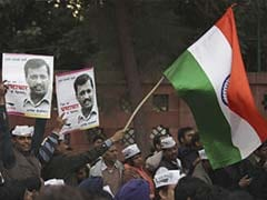 Blog: Blog: AAP ka kya hoga, asks a concerned citizen