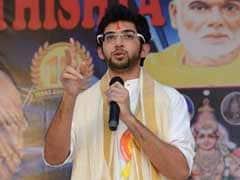 Opinion: Aditya Thackeray on Mumbai's Nightlife