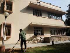 Delhi: Arvind Kejriwal's hunt for a house comes to an end