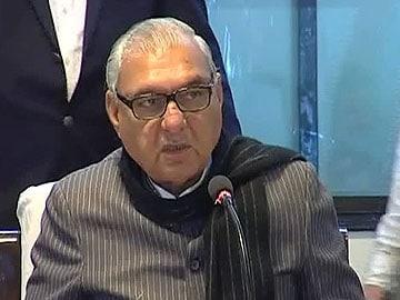 AAP effect in Haryana: Bhupinder Singh Hooda reduces power tariff drastically