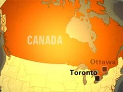 Babbar Khalsa leader asked to appear before Canadian authority