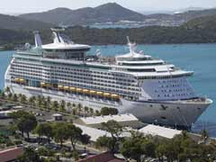 Caribbean cruise ended after outbreak of illness