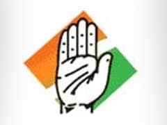 Congress media team undergoes major rejig