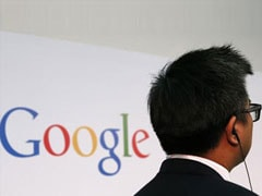 Election Commission meets cyber security experts over deal with Google