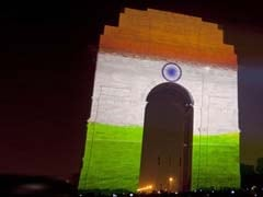 For Republic Day, join #ProudToBeIndian campaign