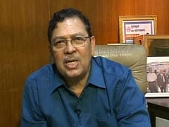 Former Solicitor General Santosh Hegde Regrets Reference To 'Retiring Judges'