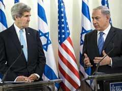 Israel says upgraded Arrow missile shield passes second flight test