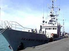 US ship crew's bail cancelled by Principal Sessions Court court