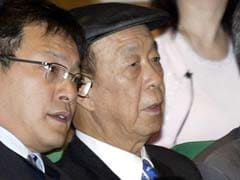 New richest man in Asia is Macau gambling tycoon: report