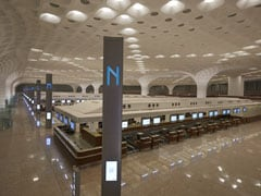 10 things to know about Mumbai airport's swanky new terminal - T2