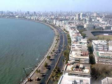 Mumbai: Marine Drive to host Republic Day celebrations from now on