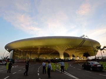 Prime Minister inaugurates new Terminal 2 at Mumbai airport
