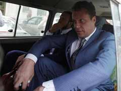Cambodian court frees former Russian tycoon