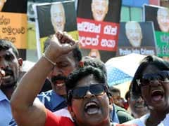 US urges Sri Lanka to probe war crimes, 'seek truth'