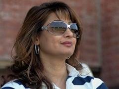 Sunanda Pushkar Tharoor died a 'sudden, unnatural death', say doctors