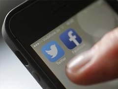 Facebook introduces 'Trending' feature, different from Twitter