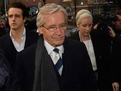 World's longest-serving soap star on UK rape trial