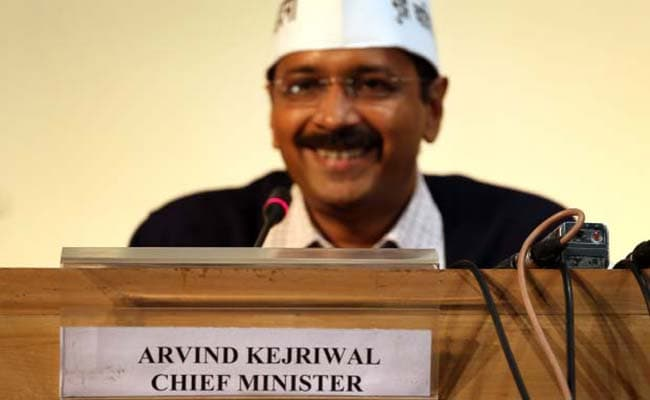 One month of Arvind Kejriwal's government: Five hits and five misses