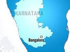 Bangalore: E-mail threat to blow up international airport