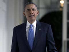 The 'fearless' speech writer behind Obama's State of Union address